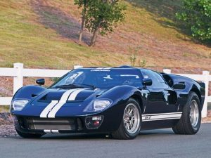 0611kc_01_z+1966_ford_gt_40_mkII
