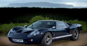 1992_ford_gt40_mk_iii_by_kva