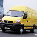 photos_renault_master_2004_1_b