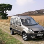 renault_kangoo_2004_photos_1_b