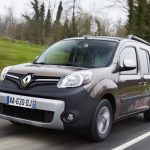 renault_kangoo_2013_photos_2_b