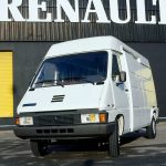 renault_master_1980_photos_1