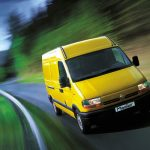 renault_master_1997_photos_1_b