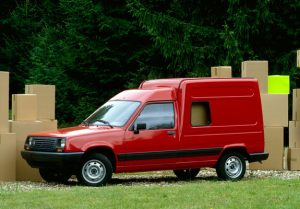 wallpapers_renault_express_1985_1_b