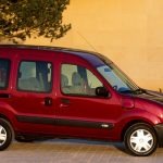 wallpapers_renault_kangoo_1997_1_b