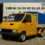 wallpapers_renault_trafic_1981_1_b