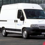 citroen-jumper-generatia2_facelift